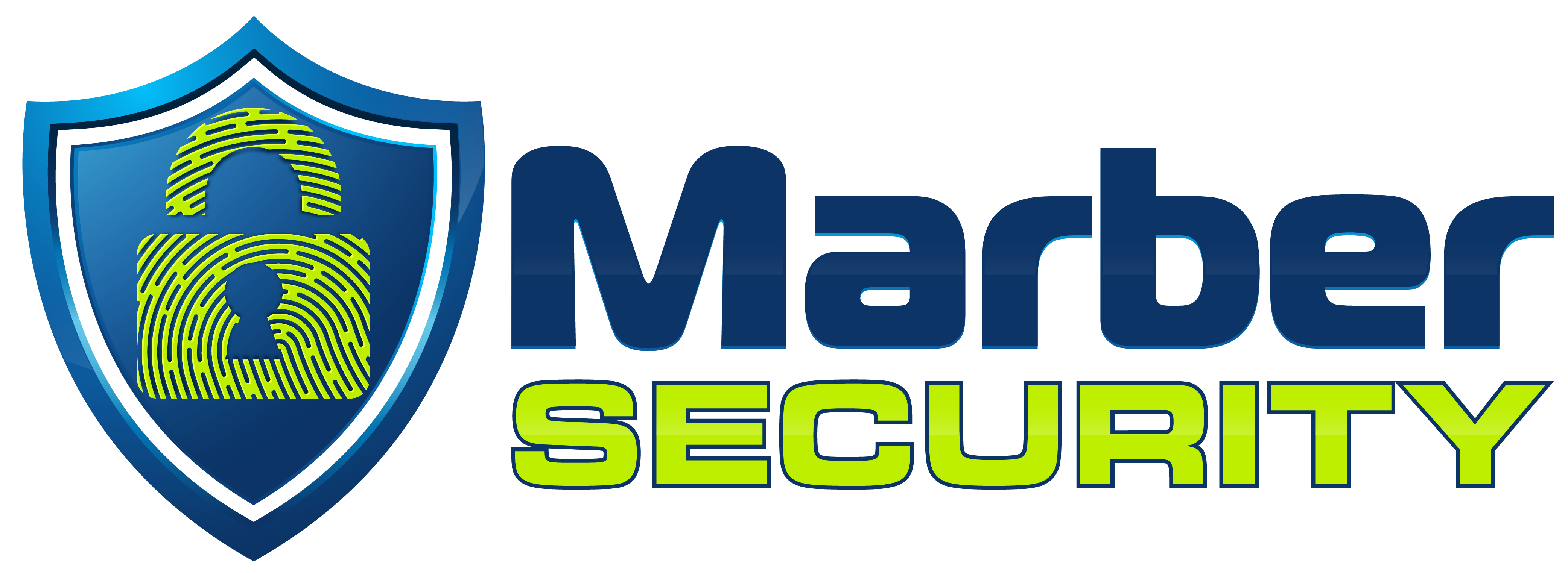 Marber Security