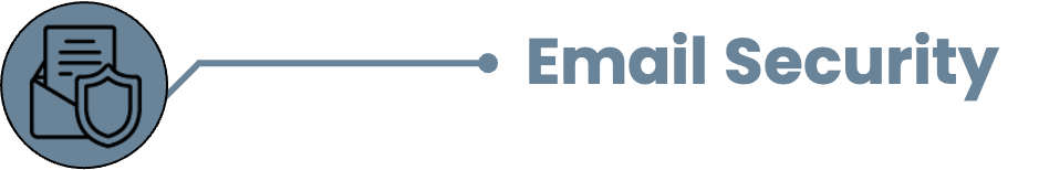Service - Email Security